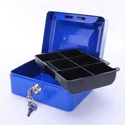 Aufbewahrungsbox Schubladentrenner Organizer Kohlefaser Heiß Hohe Qualität
