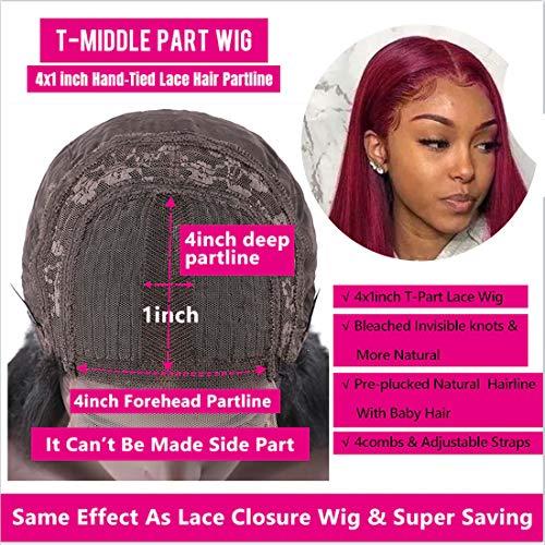 99j lace closure _image1