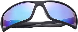WEIJIANGBEI النظارات الشمسية المستقطبة للرجال القيادة نظارات نظارات شمسية للرجال نظارات شمسية للرجال