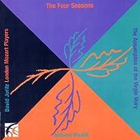 Four Seasons the