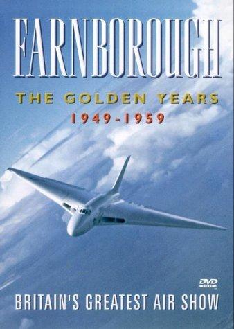 lidl farnborough