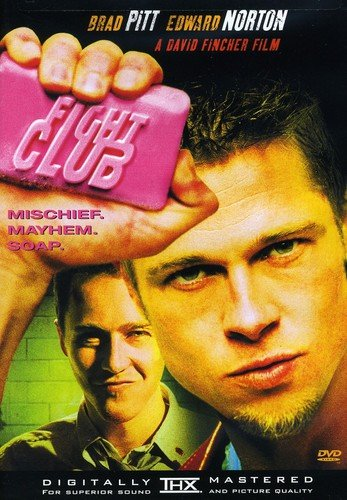 Fight Club (single)