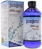 American Biotech Labs Silver Biotics 8 Oz (Pack of 2)