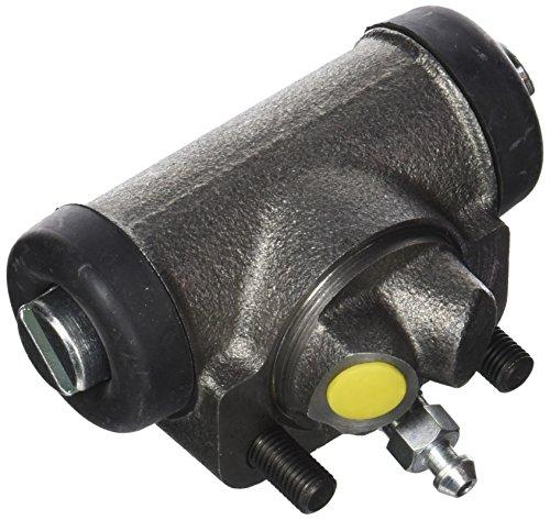 Cifam 101–977 Maître-cylindre & Réparation Pièces