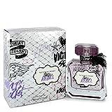 Victoria's Secret Tease Rebel Eau de parfum 100 ml