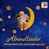 Abendlieder - Philharmonischer Kinderchor Dresden