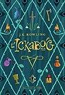 L'Ickabog par Rowling