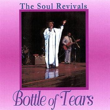Bottle of Tears
