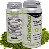 Okralean (60 Capsules) Ultimate Fat Binder, Weight Loss - Clinically Proven to Shed Pounds - All Natural - Vegetarian - Made in The USA