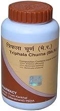 PATANJALI AYURVED Divya Triphala Churna (100Gm) Natural Herbal's by PATANJALI AYURVED