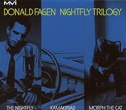 The Nightfly Trilogy 3-MVI
