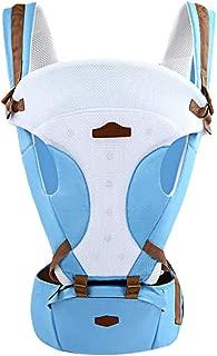Bebé Cadera Asiento Portador Portador Del Bebé Recién