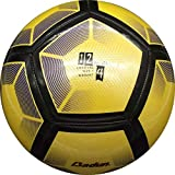Balón de Fútbol Bolas De Tamaño 4 para Fútbol Sala De Entrenamiento De PU para Hombres Y Mujeres, Balones De Fútbol, Topu Boyutu