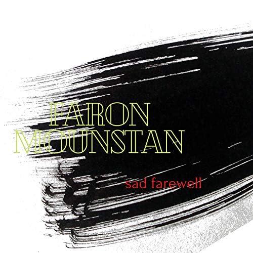 faron mounstan