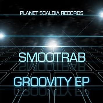 Groovity EP