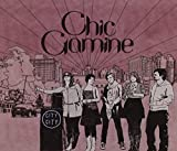 City City by Chic Gamine (2010-10-12)