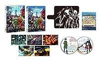 モンスターストライク THE MOVIE ソラノカナタ プレミアム・エディション (限定生産/2枚組/BD+特典DVD/スマホケース付) [Blu-r...
