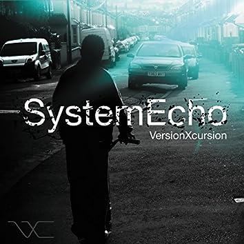 System Echo