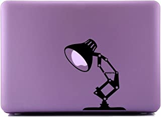 Pixar Lamp Disney Decorative Laptop Skin Decal