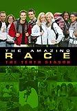 The Amazing Race Season 10 (2006)