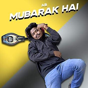 Mubarak Hai