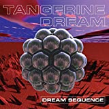 Dream Sequence: Best Of