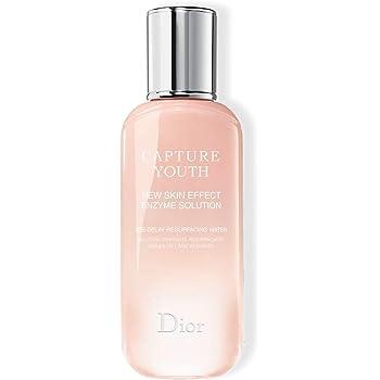 Dior(ディオール) カプチュール ユース エンザイム ソリューション 150mL [並行輸入品]