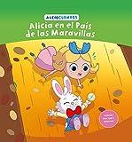 Colección Audiocuentos núm. 19: Alicia En El País De Las Maravillas