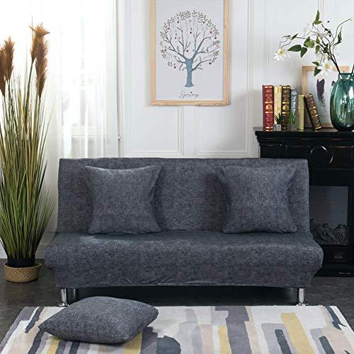 KongEU Funda de sofá elástica de poliéster