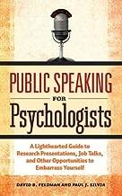 Best david powell psychologist Reviews