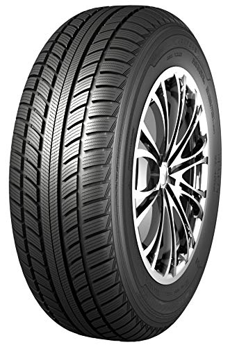 1 x Reifen 175/55 R15 NANKANG 77H N-607+ N-607 Sommerauto
