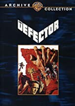 the defector 1966