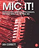 Mic Microphones - Best Reviews Guide