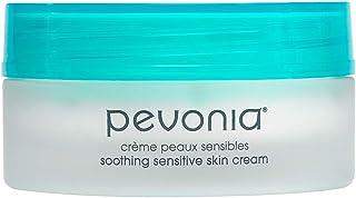Pevonia Soothing Sensitive Skin Cream, 1.7 oz
