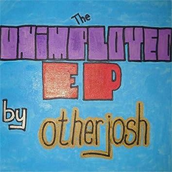 The Unimployed EP