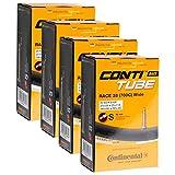 Continental Tubes 700x25-32 presta...