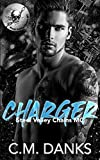 Charger: A Friends to Lovers Romance (Steel Valley Chains MC Book 1) (English Edition)