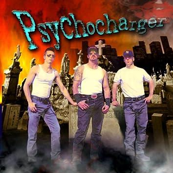 Psychocharger