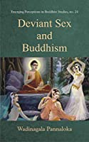 Deviant Sex and Buddhism