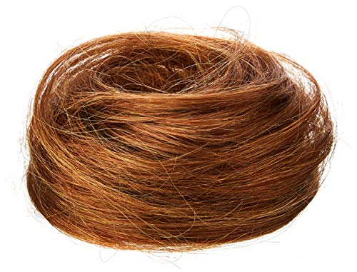 Love Hair Extensions - LHE/X/TWISTER/28 - Twister Torsion et le Style - Couleur 28 - Blond Fraise Riche