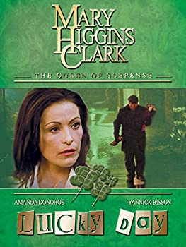 Mary Higgins Clark s  Lucky Day