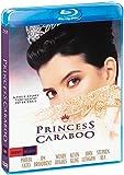 Princess Caraboo [Blu-ray]