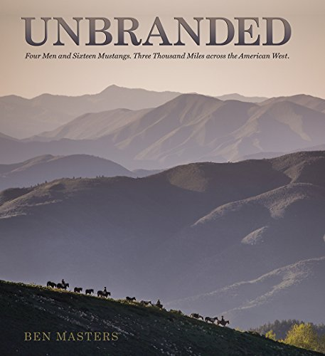 Unbranded