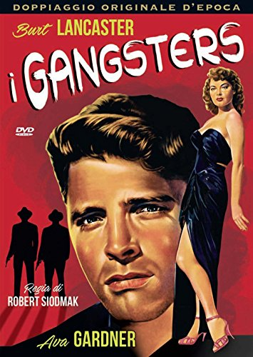 I Gangsters (1946)