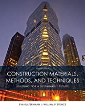 Best the light construction reader Reviews