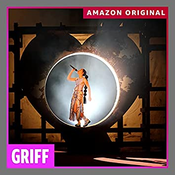 Black Hole (BRITs Amazon Original)