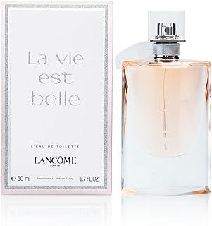 Amazon.es: Lancome - Perfumes y fragancias: Belleza
