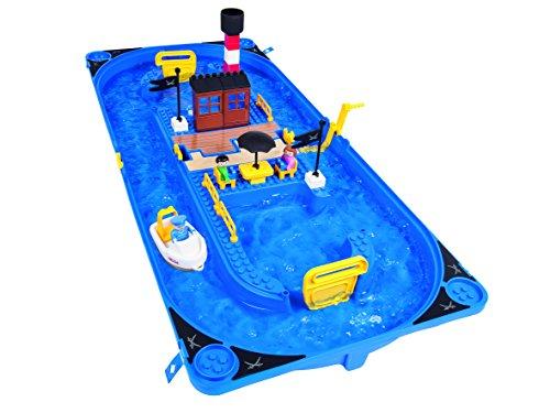 BIG 800055135 - Waterplay Sansibar