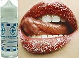edulcorante líquido (xilitol) - Sasami concentrado 100ml