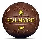 Real Madrid C.F. Balon HISTORICO Real Madrid